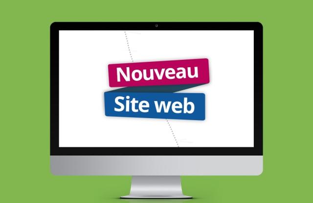 nouveau-site-web-pharmacie-auchan-nice-trinite-06